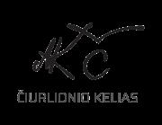 MKC_logo