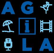 AGILA-LOGO-2-SPALVOS