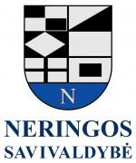Logotipas_Neringos-saviv