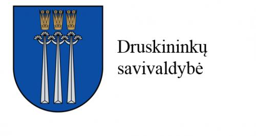 Druskininku savivaldybė